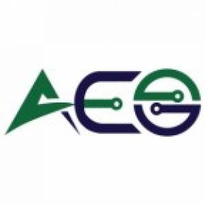 AFTAB ENGINEERING SERVICES (PVT) LTD